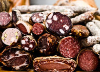Vleeswarensector FAQ