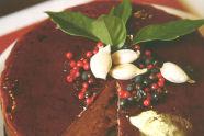 Kruiden en specerijen in de worstmakerij