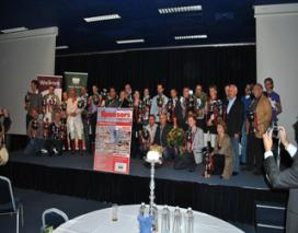 Inschrijving Nationale Slagers Vakwedstrijd gestart