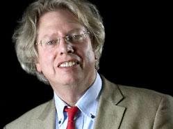 Lak voorgedragen als voorzitter PVV