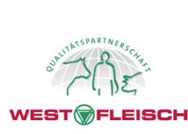 Omzet Westfleisch stijgt