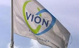 Bax nieuwe commissaris Vion Food