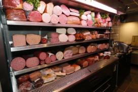 Amsterdamse slagers woest op inspecteurs