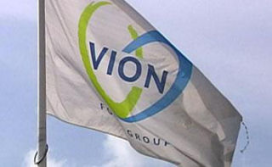 Vion neemt Eastman Gel over