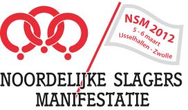 Noordelijke Slagers Manifestatie krijgt landelijke uitstraling