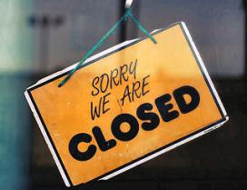 Meesterslager De Kroes sluit winkel