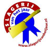 Inschrijven Slagerij van het Jaar 2012