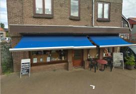 Slagerij Van der Waal sluit deuren