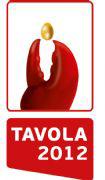Tavola 2012 met 400 exposanten