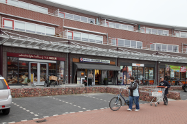 Slager Muilwijk plust 20% sinds verhuizing