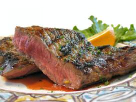 Nieuw kenmerk voor duurzaam rundvlees