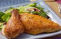 Thai willen meer kip exporteren naar EU