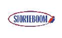 Rob Steur commercieel directeur Storteboom