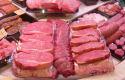 Mogelijk BSE in Brits vlees na grote fraude