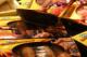 Attachment 001 food image vls3303i01 80x53