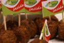 Vleesbranche ziet brood in vezelvlees