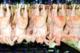 Attachment 001 food image vls3685i01 80x53