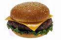Joden ruziën om koosjere cheeseburger