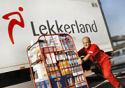 Ulrich Knieling nieuwe directeur bij Lekkerland