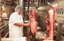EU-vragen over vleeskeuring in Nederland