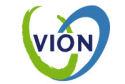 Nieuwe productielijn Vion in Duitsland