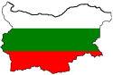 Bulgaars vleeschandaal: fraude met EU-geld