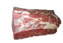 Export Braziliaans rundvlees dipt dankzij vleesban