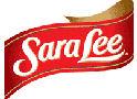 Sara Lee stapt uit Mexicaans vleeswarenbedrijf