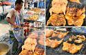Kippenvlees goed tegen inflatie