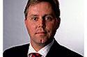 Gert-Jan Oplaat vice-voorzitter NVP