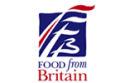 Britse food-exportorganisatie stopt