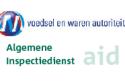 Zorgen over fusieplan VWA-AID