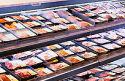 Supers introduceren gezonder vlees