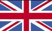 Export Engels rundvlees op naar de 100.000