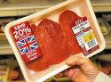 Grote markten laten weer Brits vlees toe