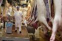 Minder vlees, meer spek op Nederlands varken