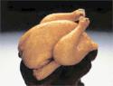 Kippenvleessector tegen chloorkip
