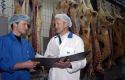 'Vion: 'Geen afwijkingen bij Friesland Beef