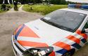 Aanhoudingen omkatzaak Nederland