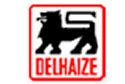 Delhaize ziet winstmarge vlees dalen
