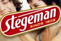 Sluiting Stegemanfabriek definitief