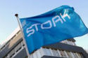 Overname Stork Food Systems: akkoord Brussel