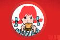 Wendy's in nieuwe handen