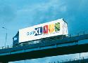 Deli XL neemt belang in Van Brussel