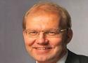 Kamerlid eist onderzoek Verburg over Friesland Vlees