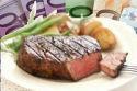 Vlees duurder in 2007