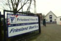 Friesland Beef verder als Tros rectificeert