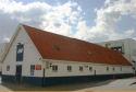Werk voor personeel Friesland Vlees