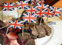 Column Gevild: Lakse Britten