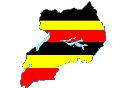 Uganda wil vlees exporteren naar EU